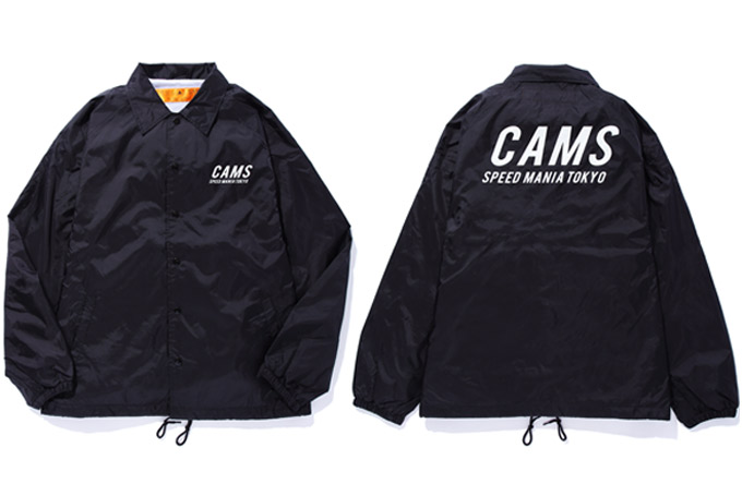 cams-coach-jkt-thumb-680x455-2634