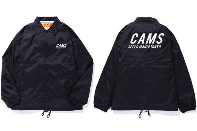 cams-coach-jkt-thumb-680x455-2634