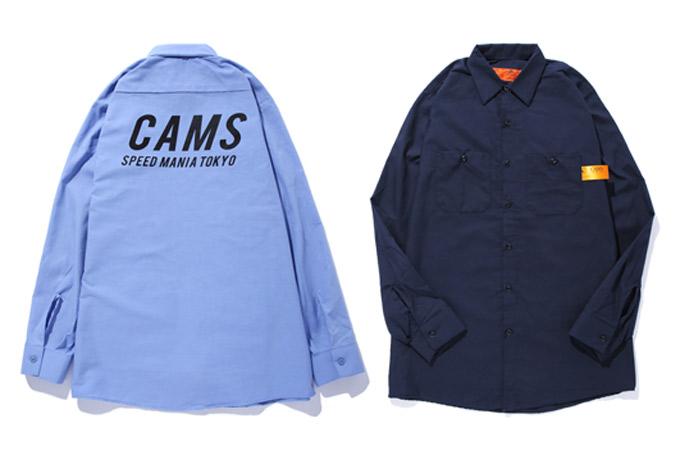 cams-shirt-thumb-680x455-2637