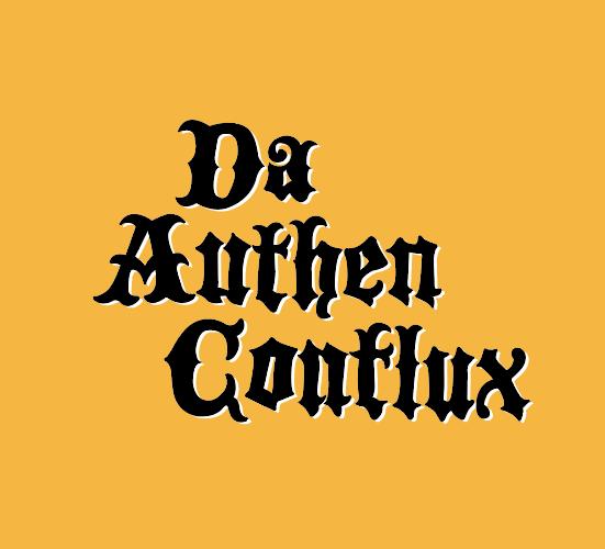 DAC_logo-1